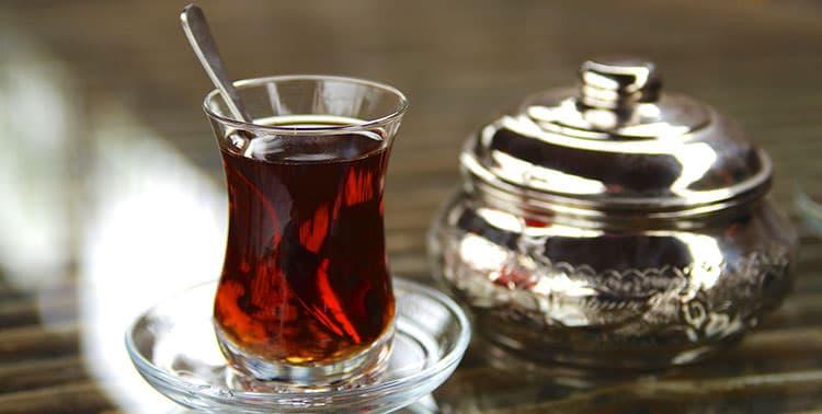 Tea Health pictures