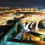 How to Get From the Istanbul (Atatürk) Airport to Your Hotel