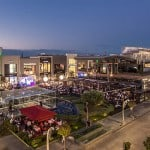 Top 9 Shopping Centers in Istanbul