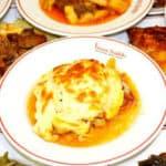 Top 5 Esnaf Lokantası (Tradesman Restaurants) in Istanbul