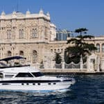 Why You Should Consider a Private Bosphorus Cruise